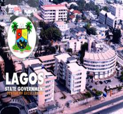 LASG Project